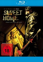 Sweet Home (Blu-ray)