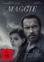Maggie (DVD)