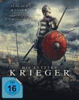 Die letzten Krieger (Blu-ray)