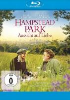 Hampstead Park - Aussicht auf Liebe (Blu-ray)