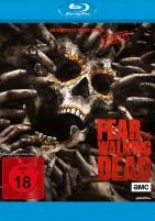 Fear the Walking Dead - Staffel 02 (Blu-ray)