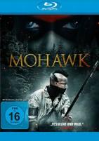 Mohawk (Blu-ray)
