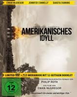 Amerikanisches Idyll - Limited Mediabook (Blu-ray)