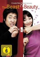 The Beast & The Beauty - 2. Auflage (DVD)
