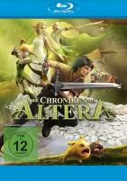 Die Chroniken von Altera (Blu-ray)