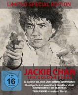 Jackie Chan - The Golden Years - Limited Special Edition (Blu-ray)
