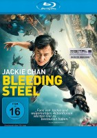 Bleeding Steel (Blu-ray)