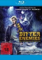 Bitter Enemies (Blu-ray)