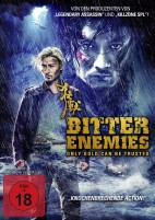 Bitter Enemies (DVD)