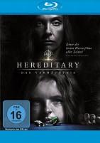 Hereditary - Das Vermächtnis (Blu-ray)