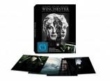 Winchester - Das Haus der Verdammten - Special Edition (Blu-ray)
