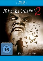 Jeepers Creepers 2 (Blu-ray)