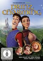 Prinz Charming (DVD)