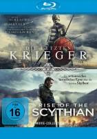 Die letzten Krieger & Rise of the Scythian (Blu-ray)
