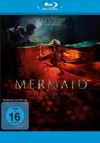 The Mermaid - Lake of the Dead (Blu-ray)