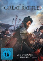 The Great Battle (DVD)