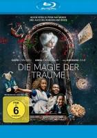 Die Magie der Träume (Blu-ray)