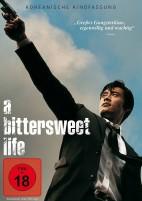 A Bittersweet Life - Koreanische Kinofassung (DVD)