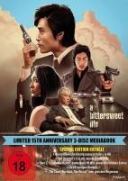 A Bittersweet Life - Limited 15th Anniversary Mediabook (Blu-ray)