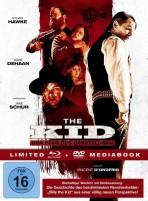 The Kid - Der Pfad des Gesetzlosen - Limited Mediabook (Blu-ray)