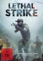 Lethal Strike (DVD)