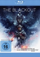 The Blackout (Blu-ray)