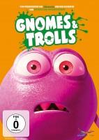 Gnomes & Trolls - 2. Auflage (DVD)