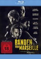 Banden von Marseille (Blu-ray)
