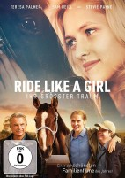 Ride Like a Girl - Ihr grösster Traum (DVD)