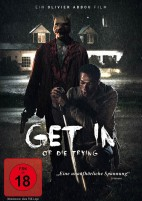 Get In - or die trying (DVD)