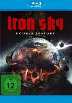 Iron Sky - Double Feature / Amaray (Blu-ray)