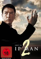Ip Man 2 (DVD)