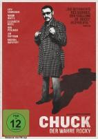 Chuck - Der wahre Rocky - 2. Auflage (DVD)