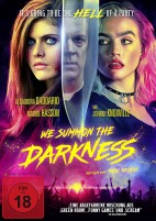 We Summon the Darkness (DVD)