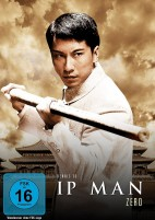 Ip Man Zero (DVD)