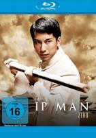 Ip Man Zero (Blu-ray)
