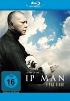 Ip Man - Final Fight (Blu-ray)