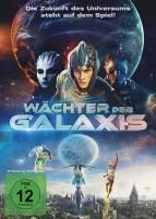 Wächter der Galaxis (DVD)