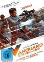 Vanguard - Elite Special Force (DVD)