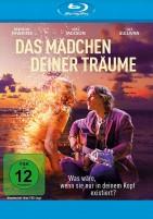 Das Mädchen deiner Träume (Blu-ray)