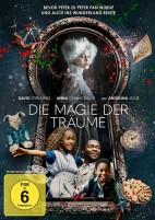 Die Magie der Träume (DVD)
