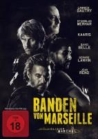Banden von Marseille (DVD)