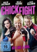 Chick Fight (DVD)