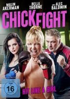 Chick Fight (DVD)