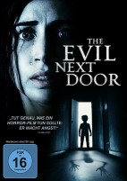 The Evil Next Door (DVD)