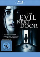 The Evil Next Door (Blu-ray)