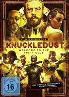 Knuckledust (DVD)