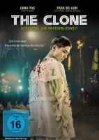 The Clone - Schlüssel zur Unsterblichkeit (DVD)