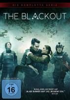 The Blackout - Die komplette Serie (DVD)