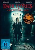 Dark Stories to Survive the Night (DVD)